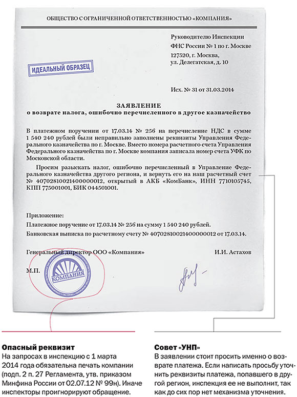 Письмо губернатору краснодарского края от ученика 4 класса